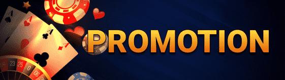 btn promotion