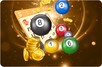 lotto game detail